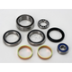 Drive Axle Bearing and Seal Kit - 14-1014