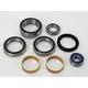 Drive Axle Bearing and Seal Kit - 14-1014