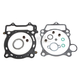 Top End Gasket Kit - 0934-4583