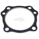 Head Gasket 4 1/8 in. bore, .048 thick - 93-1073