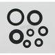 Oil Seal Set - 0934-0172