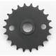 22 Tooth Front Sprocket