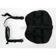 Extra Large Molded SaddleGel Seat Pad - 0810-0520
