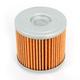Oil Filter - HF566