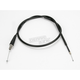 Pull Throttle Cable - K286507G