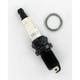 Spark Plug - 3922