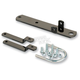 Trailer  Hitch - 4504-0069
