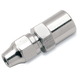 AN #3 Adapter (Allows Use of any #3 Male Fitting) - 1742-0065