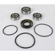 Rear Wheel Bearing and Seal Kit - PWRWS-Y11-000