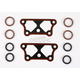 Complete Pushrod Seal Set - 11377-K