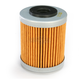 Oil Filter - HF651
