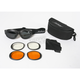 Cruiser 2 Interchangeable Goggles - BCA2031AC