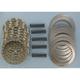 Clutch Kit - DPSK213F