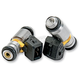 Yellow Band Fuel Injectors - HPI-D1NJ-1