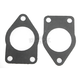 Hi-Performance Snowmobile Intake Gasket - C4000IR
