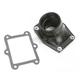 Intake Manifold - 1050-0059