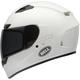 Qualifier DLX Helmet