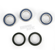 Front Wheel Bearing and Seal Kit - 25-1406-A