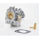 Bendix Carburetor - 013731/CARB