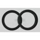 Fork Seals - 0407-0155
