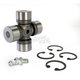 U-Joint - 1205-0263