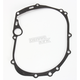 Clutch Cover Gasket - EC1102018AFM
