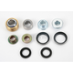 Rear Shock Bearing Kit - PWSHK-T02-521