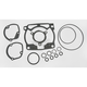 Top End Gasket Set - M810300