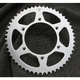 Rear Sprocket - 2-354752