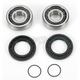 Swingarm Pivot Bearing Kit - A28-1058