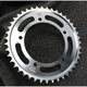Rear Sprocket - 2-549943