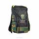 Monster Event Back Pack - 55155