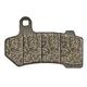 OE Style Brake Pads - 58016