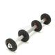 Anti-Stab Idler Wheel Kit - 02-792A