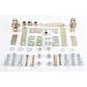 Lift Kits - HLK4/45-00
