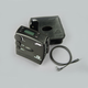 Integratr IV Complete Portable Audio System - JMSR-4020