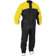 2-Piece High-and-Dry Rainsuit