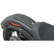 Gator Fender Chap - 1405-0185