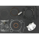 PK Piston Kit - PK1237