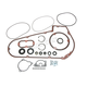 Primary Gasket & Seal Kit - JGI-60538-85-KF