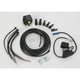 Universal Magnum Electric Horn Hardware Kit - EH500