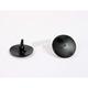 Umbrella Valve Seal - 26856-89