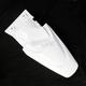 White Rear Fender - 2040660002