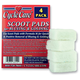 Scoot Pads - 88019