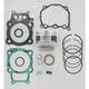 PK Piston Kit - PK1444