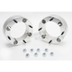 Wide Trac 2 1/2 in. Atv Wheels Spacers - WT4/156-25