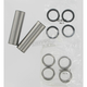 Swingarm Pivot Bearing Kit - 1302-0124