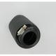Foam Pod Filter - 1 1/2 in. I.D. x 5 in. L - UP-5152