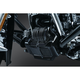 Oil Cooler Cover - 7690