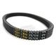 3GX Drive Belt - BELT-HLP220